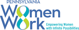 Pennsylvania Women Work